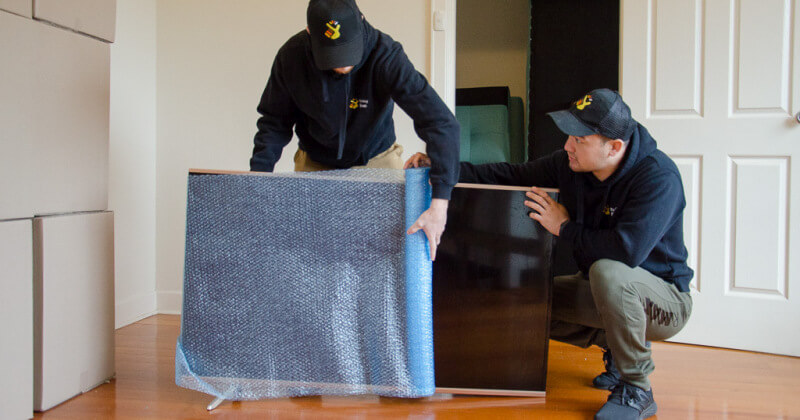 How to hire a house movers in Melbourne?Choose professionals