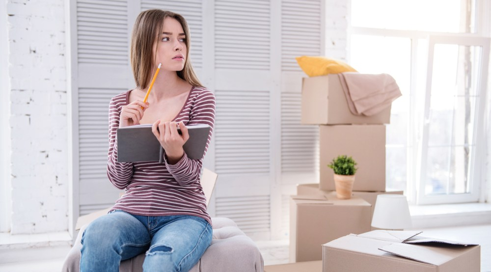 Factors of a removalist quote in Glen Eira